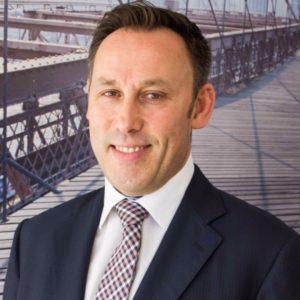 Unternehmensberatung Gründung Entwicklung Finanzierung Dortmund