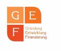 Unternehmensberatung André Galka Logo